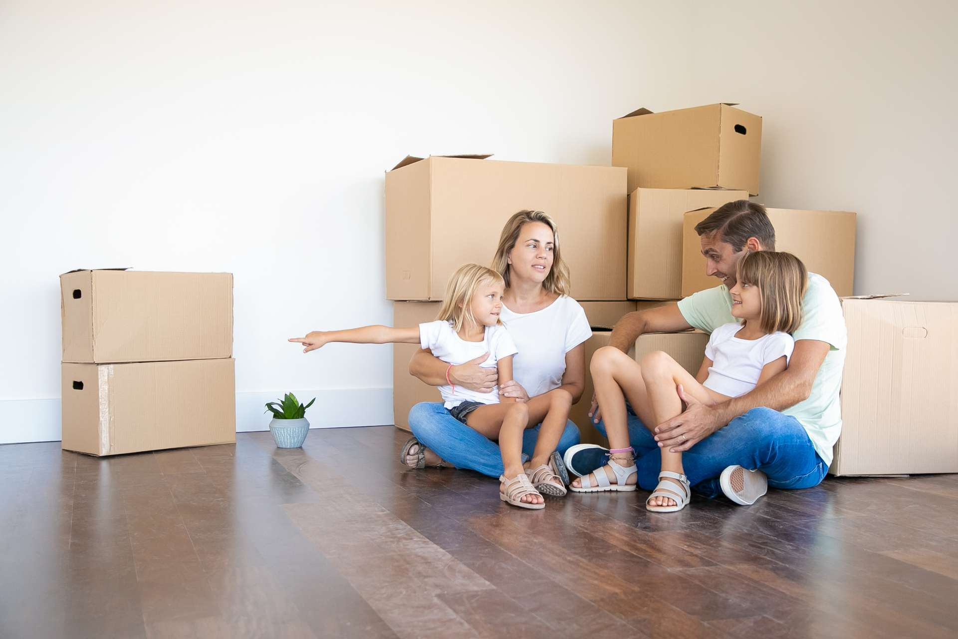 move out cleaning services jacksonville fl