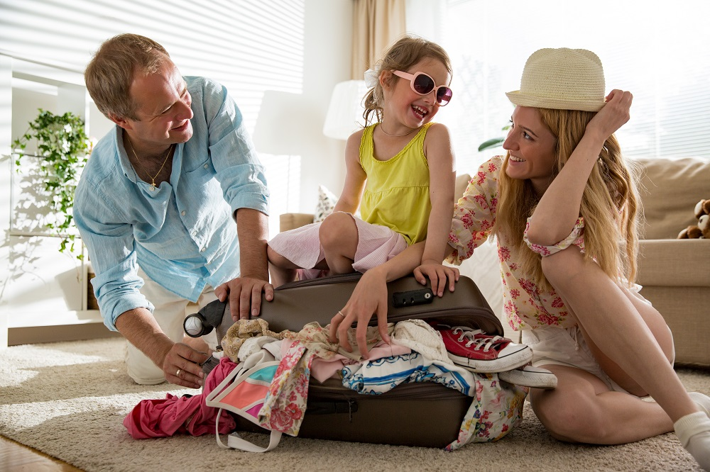 Vacation Rental Cleaning Service jacksonville