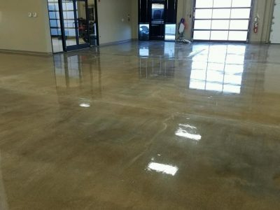 tile and grout cleaning jacksonville FL